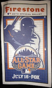 MLB_All_Star_Ballot_2013