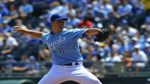 Jeremy-Guthrie-Kansas-City-Royals