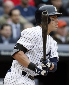 JacobyEllsbury-Yankees