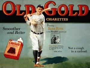 Old-Gold-Cig-Ad